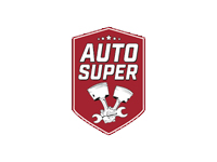 Logos ImproveAutoSuper_Clientes_Improve copy