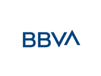 Logos ImproveBBVA_Clientes_Improve