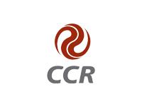 Logos ImproveCCR_Clientes_Improve copy