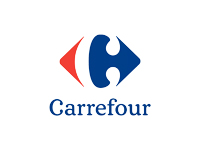 Logos ImproveCarrefour_Clientes_Improve copy