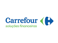 Logos ImproveCarrefour_Clientes_Improve