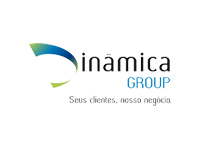 Logos ImproveDinamica_Clientes_Improve copy
