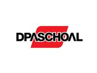 Logos ImproveDpaschoal_Clientes_Improve