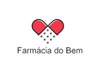 Logos ImproveFarmaciadoBem_Clientes_Improve copy