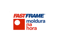 Logos ImproveFastframe_Clientes_Improve copy