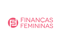 Logos ImproveFinançasfemininas_Clientes_Improve copy