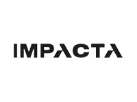 Logos ImproveImpacta_Clientes_Improve copy