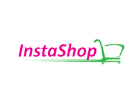 Logos ImproveInstashop_Clientes_Improve copy