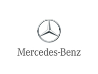 Logos ImproveMercedesBenz_Clientes_Improve