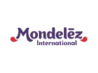 Logos ImproveMondelez_Clientes_Improve copy