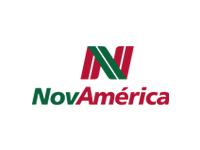 Logos ImproveNovAmerica_Clientes_Improve