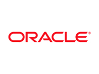 Logos ImproveOracle_Clientes_Improve