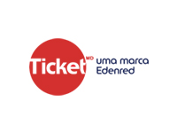 Logos ImproveTicket_Clientes_Improve