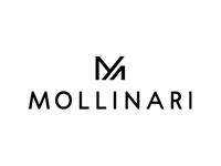 Logos-Improve_Partners_MOLLINARI_Clientes_Improve