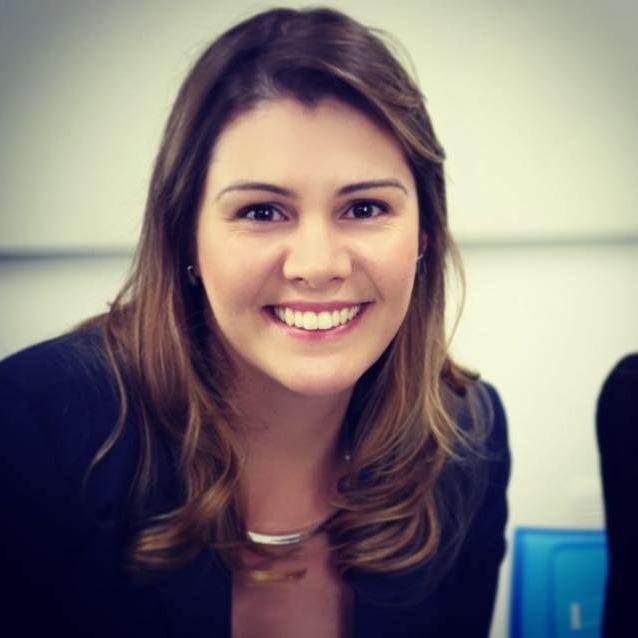 Raquel Bersano