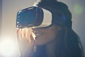 Realidade Aumentada e experiência do cliente