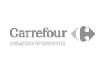PEBCarrefour_Clientes_Improve-copy