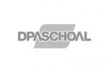 PEBDpaschoal_Clientes_Improve-copy