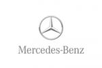 PEBMercedesBenz_Clientes_Improve-copy