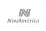 PEBNovAmerica_Clientes_Improve-copy