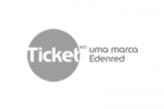 PEBTicket_Clientes_Improve-copy